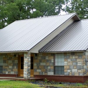 New Roofing Cost