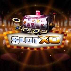 slotxo betting